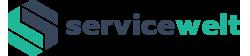seitenstil - Webagentur